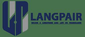 Langpair-Logo