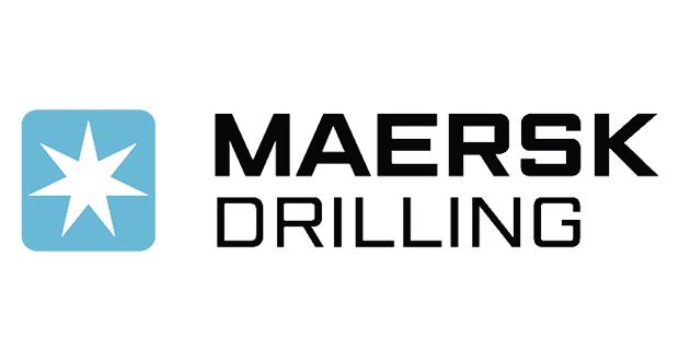 Maersk