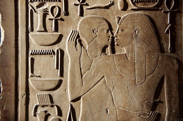 Translation agencies in Egypt